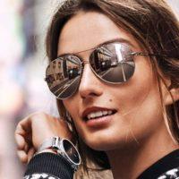 Como escolher os Óculos de Sol