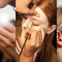 Formato de olhos – como usar o efeito sombra