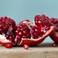 Vitaminas – O benefício de comer Fruta