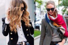 Guarda roupa ideal