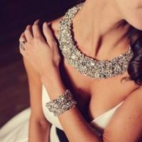 O que deve sanber antes de comprar uma joia