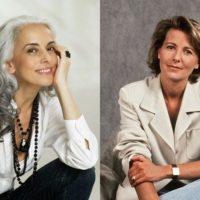 Moda depois dos 50 anos – Elegância e Estilo