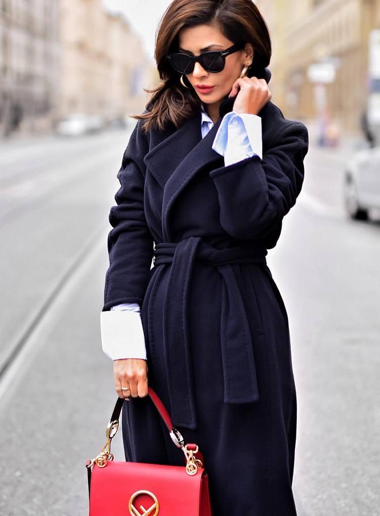 c988a3c95 Peças de roupa essenciais no seu guarda-roupa | bemvestir®