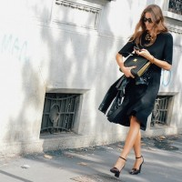 Wardrobe Women's Fashion
