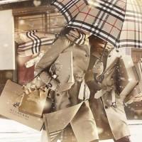 Peças de roupa essenciais no seu guarda-roupa