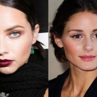 Dicas de maquiagem – erros a evitar e truques a usar