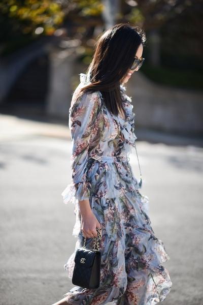 Pecas de roupa primavera verão 2017