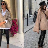 Escolher camisolas de malha – As 10 melhores opções