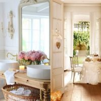 Decoração de casa com cor branca – Calma e Tranquila