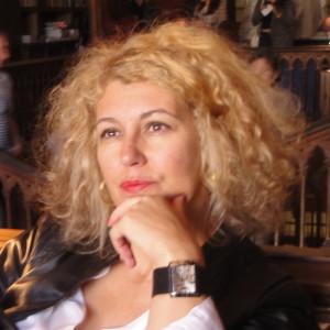 Elsa Soares