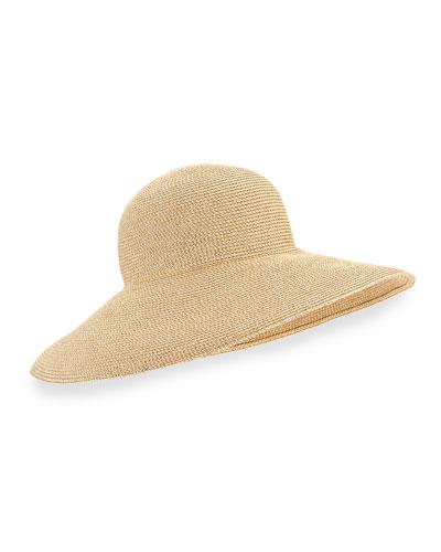Peças de moda - Chapéu