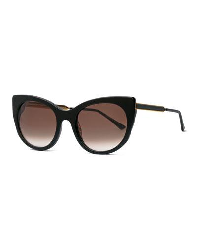 Peças de moda - Óculos de Sol