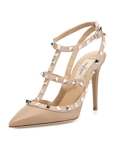 Peças de moda - Sapatos