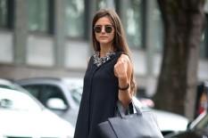 Why Little Black Dress