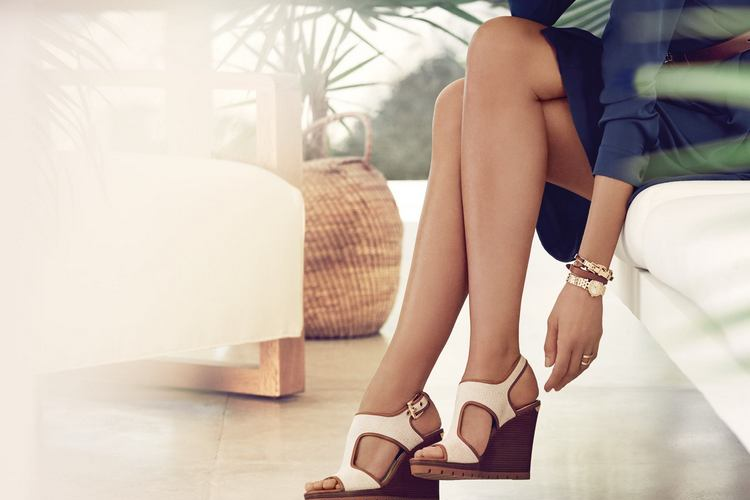 Swollen Legs Causes and Treatment