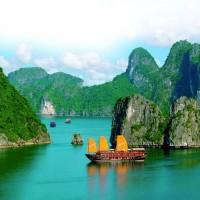 Viagem ao Vietname – experiências inesquecíveis