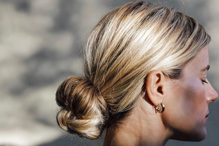 Fall Winter 2015-2016 Hairstyle Trends