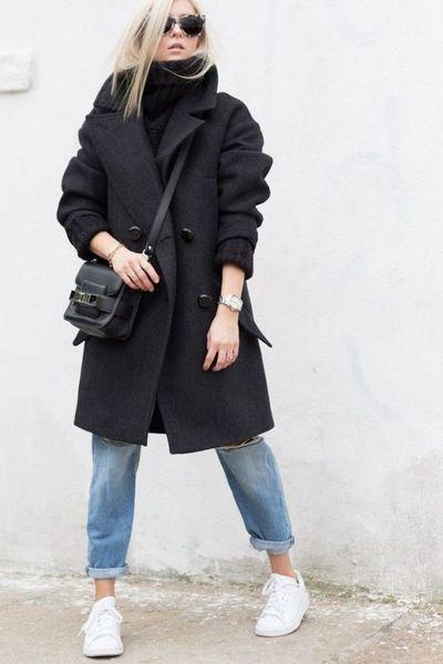 Modelos de jeans