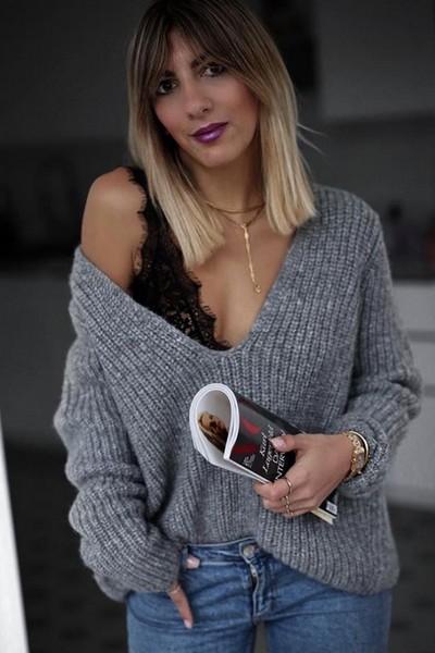 Roupa Sexy