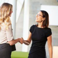 Seja nosso parceiro(a) –  Colaboração editorial