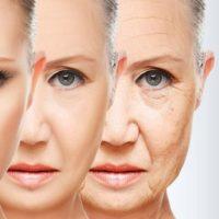 Atrasar o envelhecimento