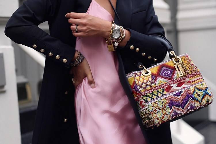 Roupa básica para trabalhar – 6 peças moda outono inverno