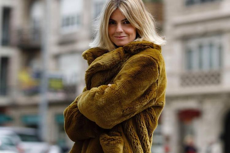 Peças de moda outono inverno 2019 que se coordenam entre si!