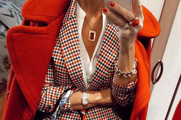 Moda para todas as idades – Tendências outono inverno!