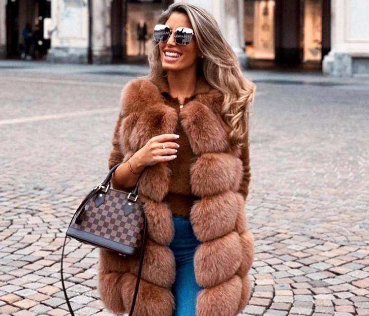 8 modelos de casacos imprescindíveis de inverno