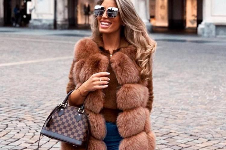 8 modelos de casacos imprescindíveis de inverno!