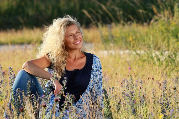 Como lidar com a chegada da menopausa - Mitos e verdades