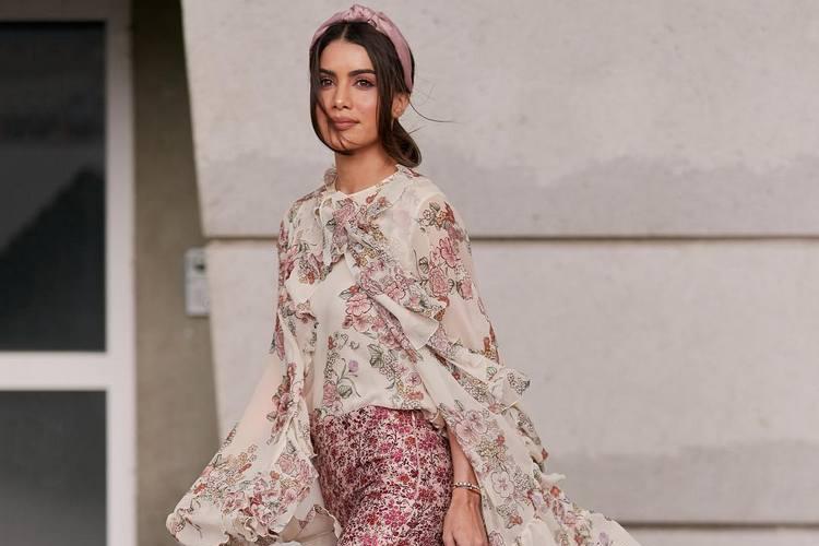 As 7 imperdíveis tendências de moda primavera verão