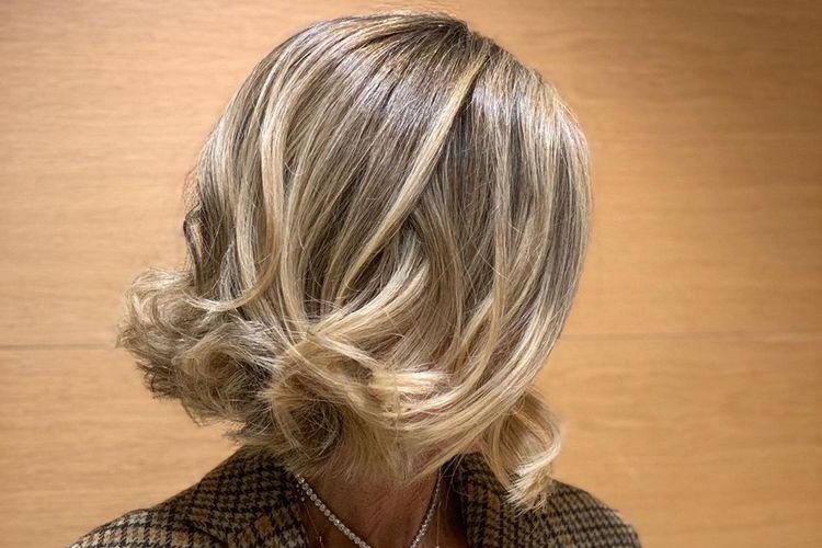 Os cortes de cabelo mais in –  outono inverno 2020