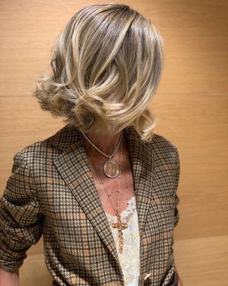 Corte de pelo en casa 2020