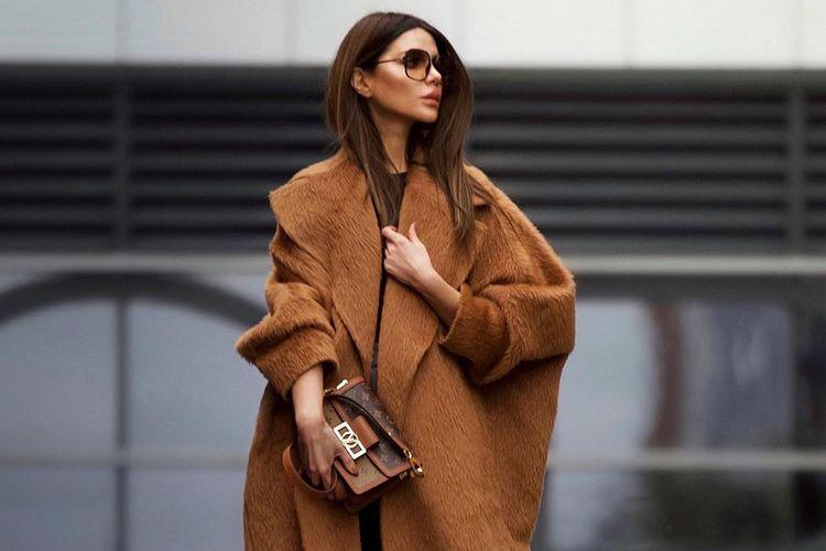 Moda tendências outono inverno 2020 – Para usar no dia a dia