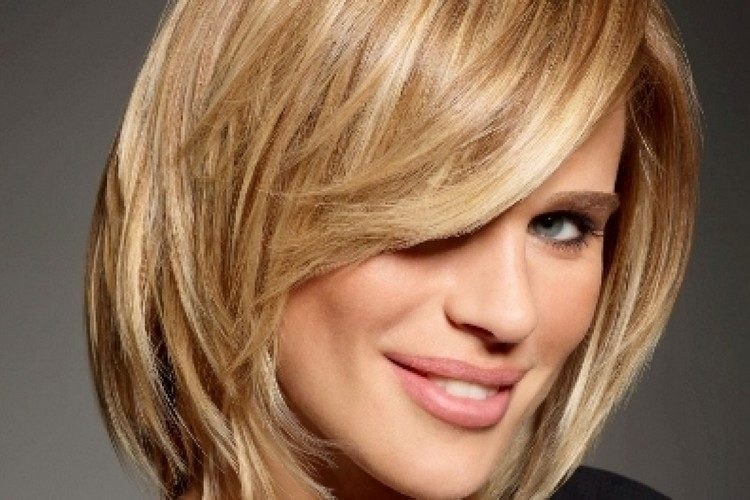 Corte de cabelo – primavera verão 2020