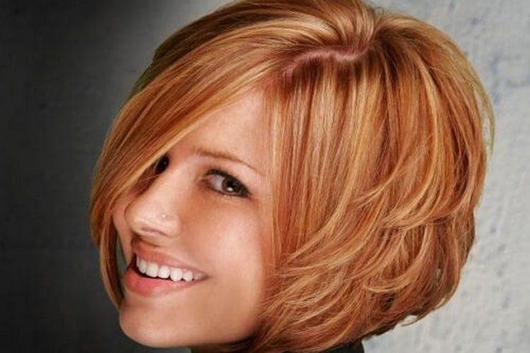 Tendências de cortes de cabelo para 2021