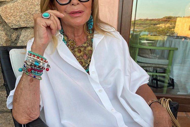 Moda para jovens de 60 anos ou mais – Modernidade, estilo e praticidade